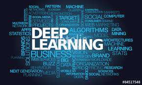 What Is Deep Learning and How Does it Relate to AI?