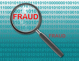 Artificial Intelligence for fraud detection: beyond the hype