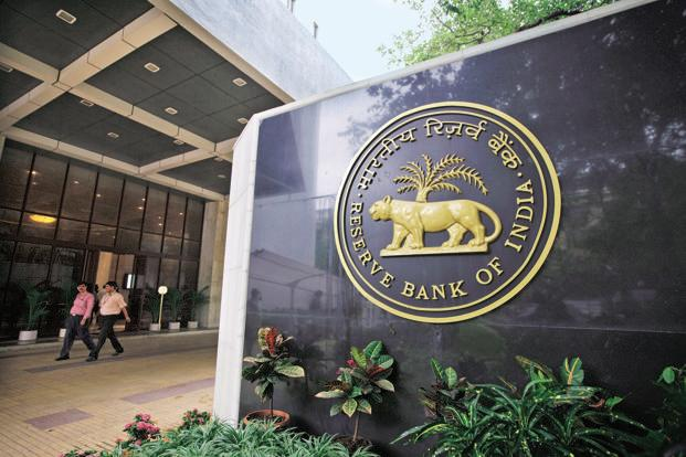 RBI enters the exciting new world of Big Data analytics