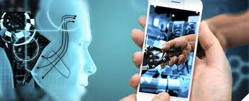 What Smartphone Artificial Intelligence Means To Consumers
