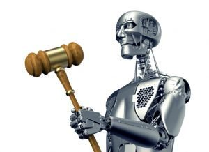 7 Things Lawyers Should Know About Artificial Intelligence