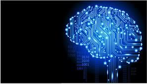How Deep Learning Can Help Predict Human Behavior