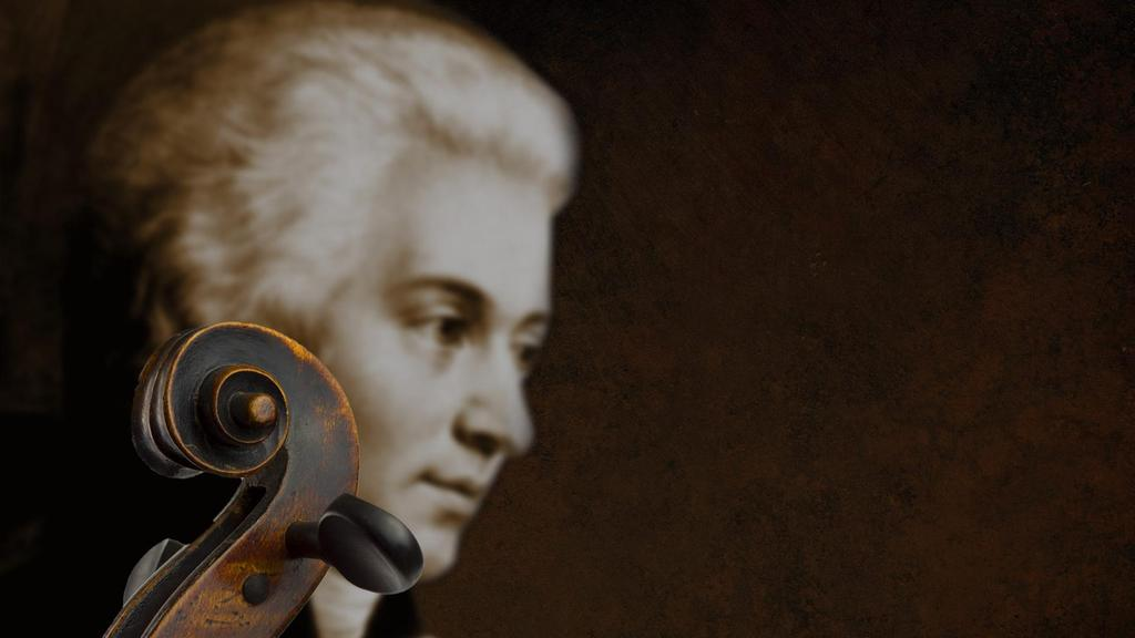 Artificial intelligence and the the future of music composition