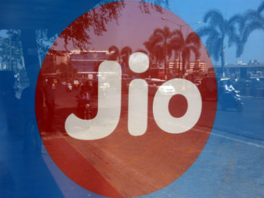 Jio launches artificial intelligence-based brand engagement platform with new Live Video Call feature