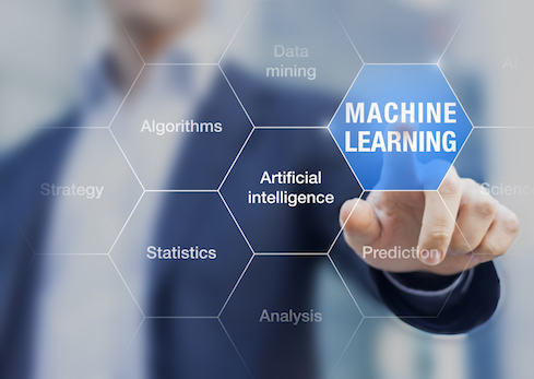5 Traits Organizations Need to Get Value from Machine Learning