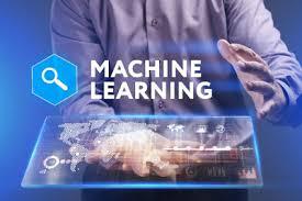 data mining, social media, agile, insurance industry