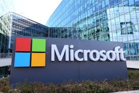 Artificial Intelligence facing large skills shortage: Microsoft