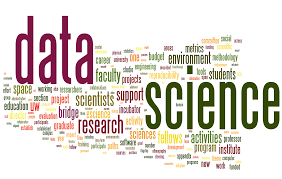 Building a data science pipeline: Benefits, cautions