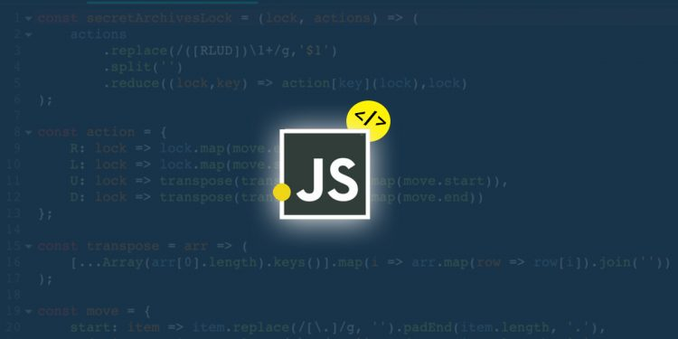 Why You Should Learn JavaScript Programming Language?