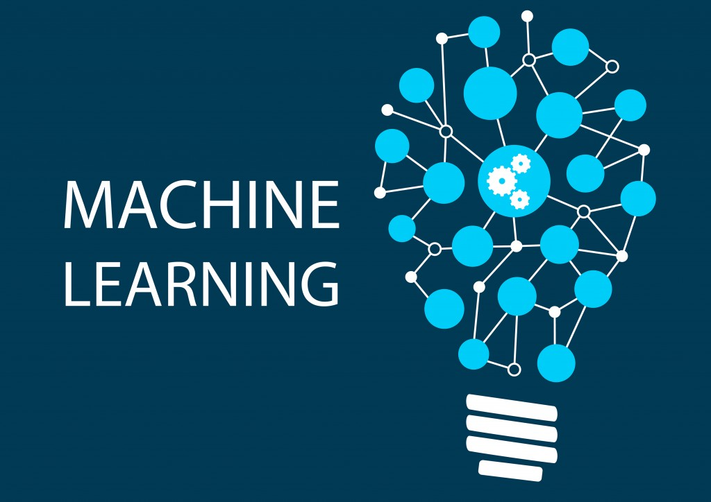 Embracing machine learning in education