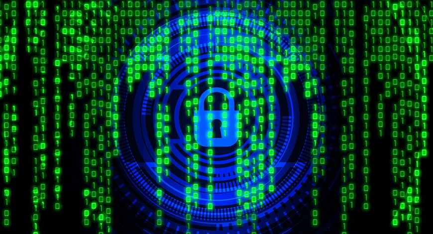 Network and cyber security making our Smart Cities safe