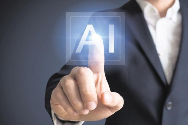 Smarter mobile chipsets key to democratization of Artificial Intelligence