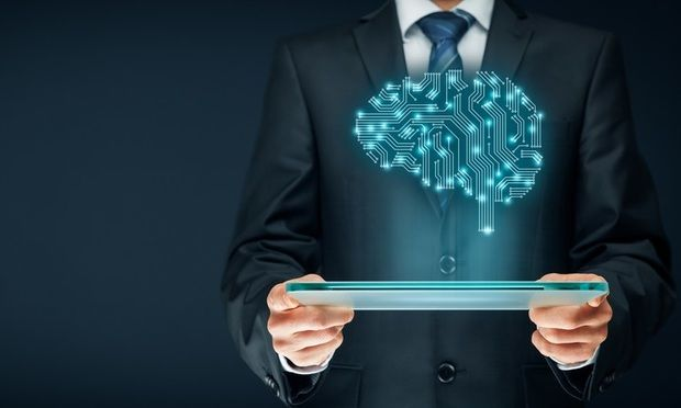 What junior lawyers need to know about artificial intelligence