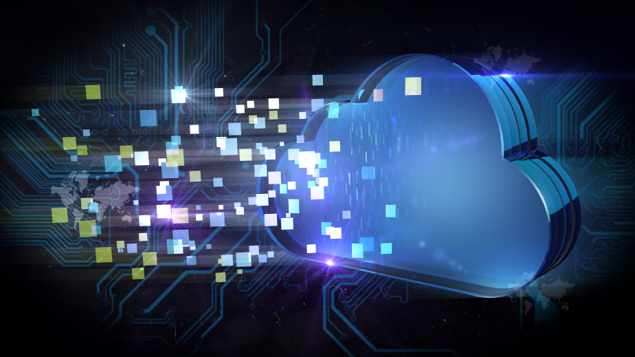 DEVELOPING INTELLIGENT CLOUD WITH ARTIFICIAL INTELLIGENCE AND MACHINE LEARNING