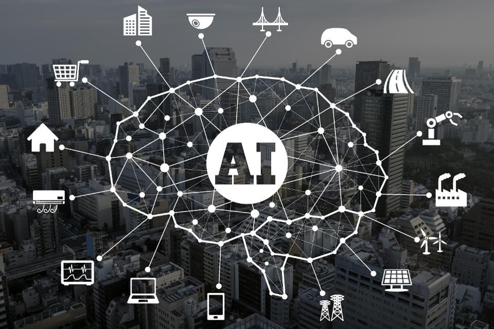 3 ways artificial intelligence will change the world in the future