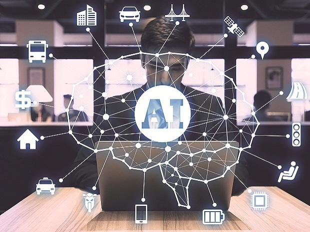 How artificial intelligence is changing the retail game in Indian market