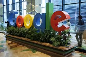 Google infuses machine learning into suite of ad tools, takes aim at Amazon