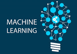 Should Machine Learning Be A Separate Major Like Computer Science?