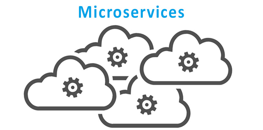 How to build a layered approach to security in microservices