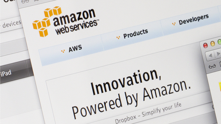 Amazon Web Services boosts machine learning to treat depression
