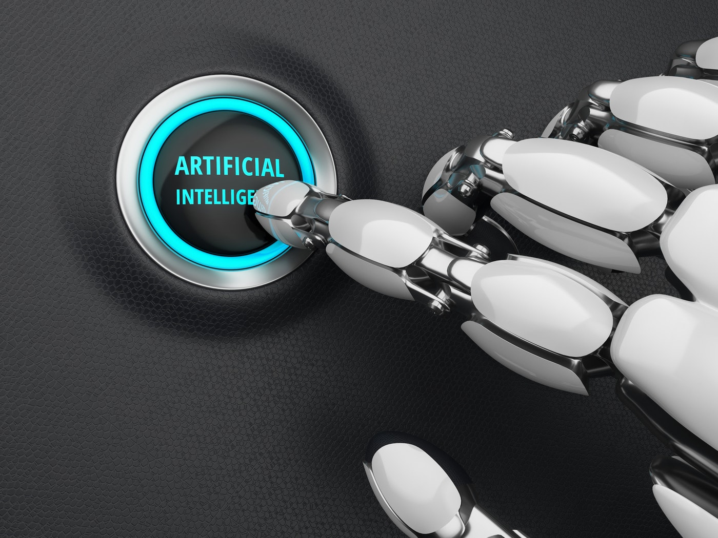 Rules to encourage well behaved artificial intelligence