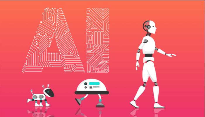 Understanding The Artificial Intelligence Trends in 2018