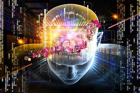 Artificial Intelligence – a beginning
