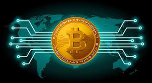 Bitcoin: Basic Economics, Artificial Intelligence, and Inter-markets
