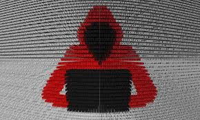 Machine Learning Is Chasing Out DDoS, The Newest Evil In Cyber Security