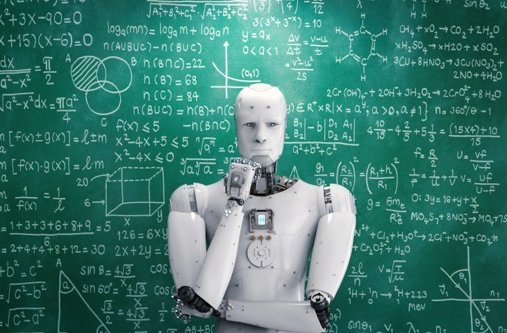 How Machine Learning Works and Why It's Important