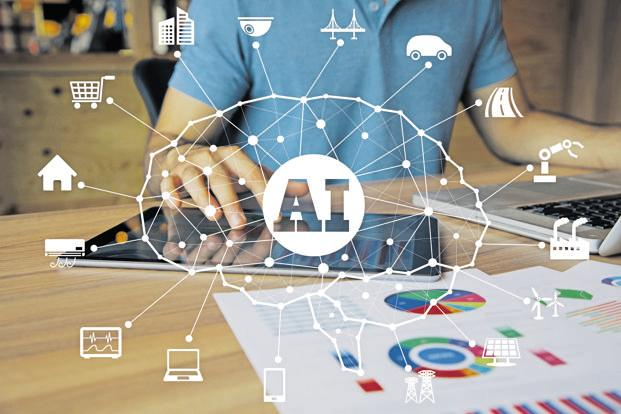 Why India ranks among the top 3 countries in AI skills