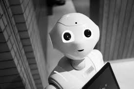 Artificial Intelligence Needs Empathy to Work