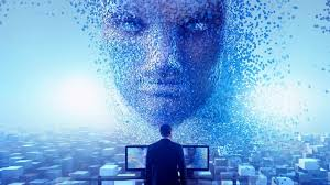 FORGET TERRORISM, CLIMATE CHANGE AND PANDEMICS: ARTIFICIAL INTELLIGENCE IS THE BIGGEST THREAT TO HUMANITY