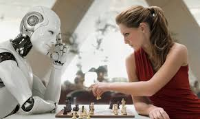 Artificial Intelligence Vs Human Intelligence: Who Will Win The Ultimate Battle?