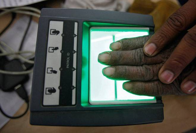 Big data breach! Aadhaar software hack raises major security concerns