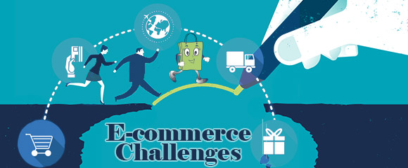 Snapdeal looks for Artificial Intelligence experts to tackle e-commerce challenges