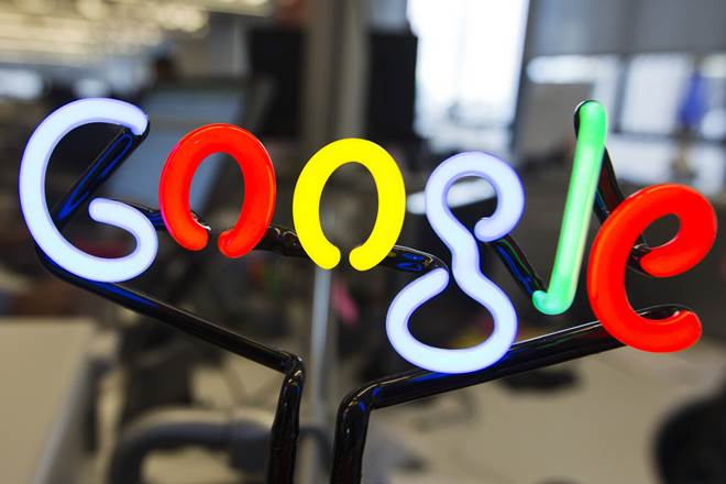Google announces new Artificial Intelligence technology to fight online child sexual abuse