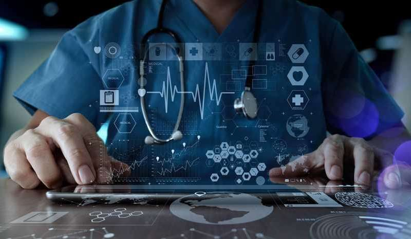Is medicine ready for artificial intelligence?