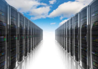 'Open Hybrid' Initiative Targets Big Data Workloads