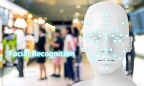 Making Facial Recognition Smarter With Artificial Intelligence