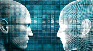 Governance and Artificial Intelligence: Challenges and Opportunities