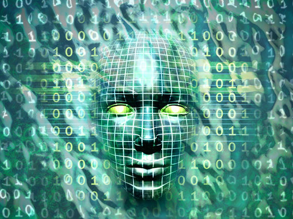 Will artificial intelligence affect how much you pay for basic goods and services?