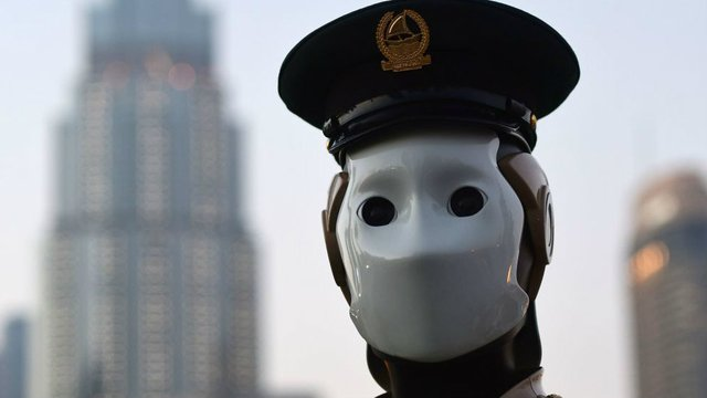Human Rights without humans: The final line between artificial and superhuman intelligence
