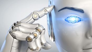 The Basics of Artificial Intelligence and How it will Change Banking