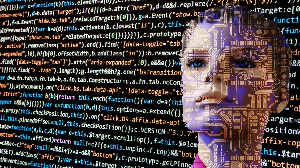 Why are enterprises slow to adopt machine learning?