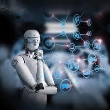 Huawei unveils artificial intelligence smart cities platform