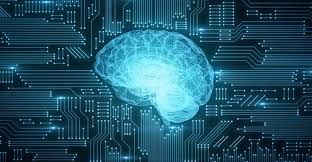 Machine learning system saves case managers 1,327 hours per year