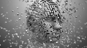 Artificial intelligence helps train future teachers, counselors