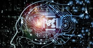 Artificial Intelligence likely to widen wealth gap – report