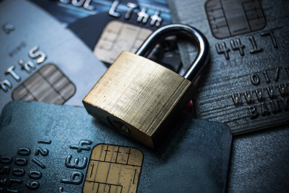 KPMG: How AI Defense Can Counter Faster Payments Fraud